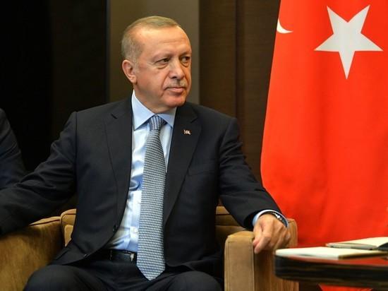 Востоковед усомнился в быстром разрешении конфликта Турции и России