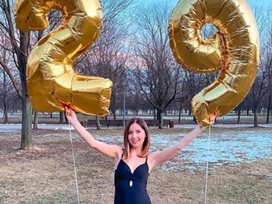 Стала известна причина гибели участников банной вечеринки в Москве
