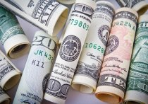 Богатейшие люди планеты из-за коронавируса потеряли $444 млрд за неделю