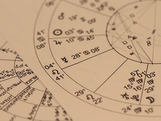 Что мешает нам быть счастливыми: причины для каждого знака Зодиака