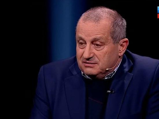 Яков Кедми рассказал, как России заставить Турцию уйти из Сирии