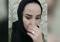 Полицейский в Ингушетии ответит за смерть героини оперативного видео