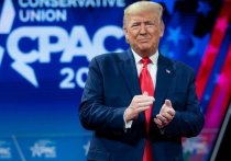 Трамп: вывод войск США из Афганистана начнется незамедлительно