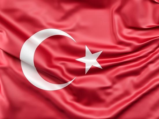 Турецкая партия назвала войну с Сирией капканом для страны