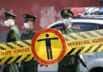 Коронавирус в Германии: Школьников после каникул не пустят в школы