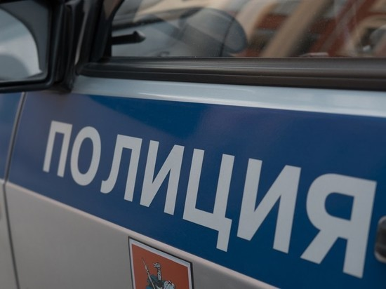 На севере Москвы найден труп 13-летней девочки