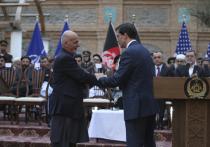 Бегство США из Афганистана: что это значит для России