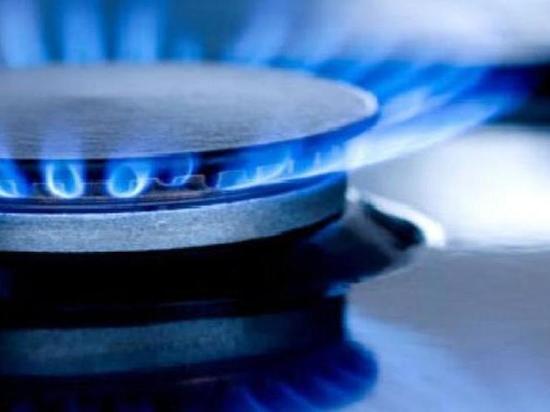 Прибавить газу: Тверскую область продолжают обеспечивать голубым топливом