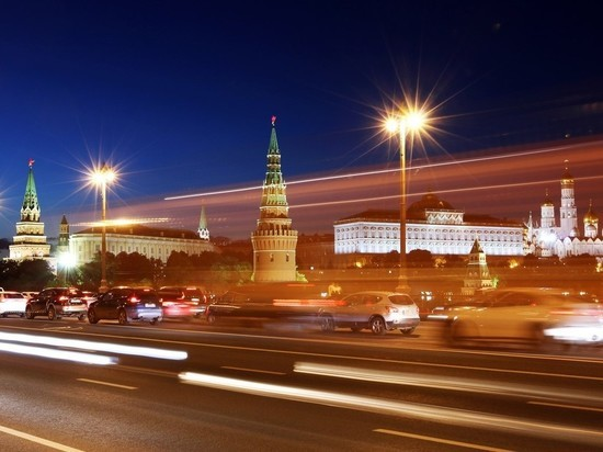 В Кремле назвали возможную дату встречи Путина и Эрдогана