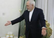 В Тегеране прокомментировали вывод американской армии из Афганистана