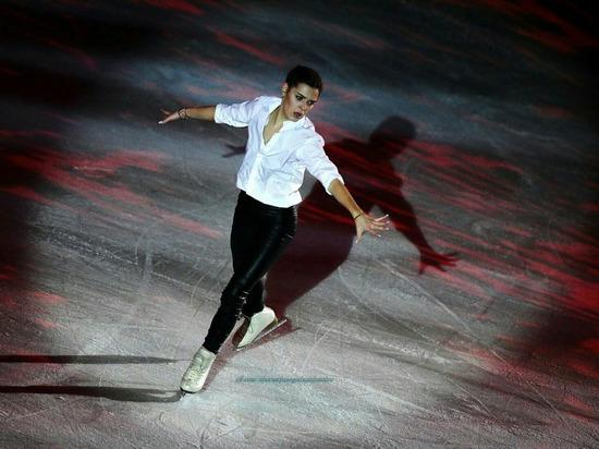 Аделина Сотникова сообщила об уходе из спорта