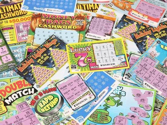Новосибирец выиграл машину в лотерею и может забрать приз деньгами