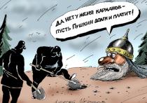 Крепкие «троечники»: эксперты посчитали должников в тульском регионе