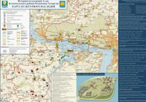 В Татарстане создадут геопортал с картой археологических объектов
