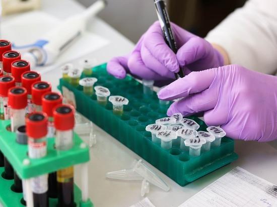 Иммунолог раскрыл главную проблему в создании вакцину от коронавируса