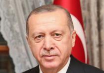 Переговоры Путина и Эрдогана в Москве назначены на 5 марта