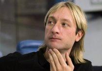 Плющенко высказался об уходе Сотниковой из спорта и будущем фигуристки