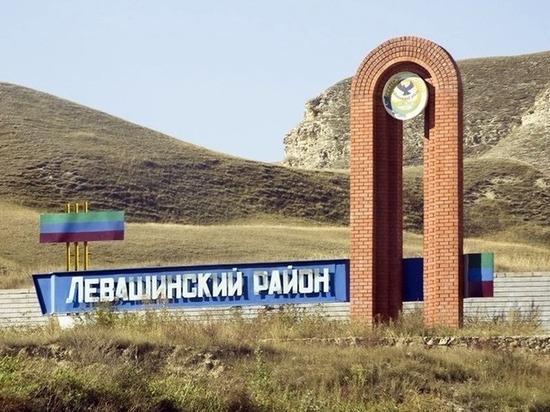 В Дагестане Четыре депутата покинули свои посты