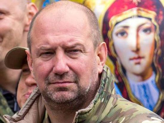 Эхо «дела Савченко»