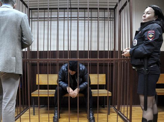 Российские бизнесмены все чаще оказываются уголовниками