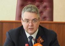 На Ставрополье больше не будут строить жилье в паводковых зонах