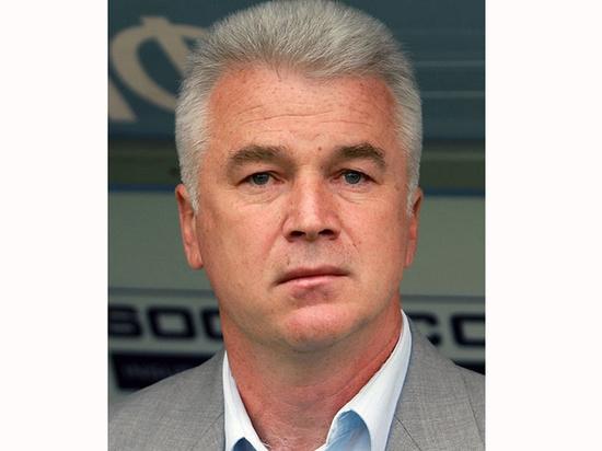 Эксперт рассказал, когда Кокорин вернется в сборную России