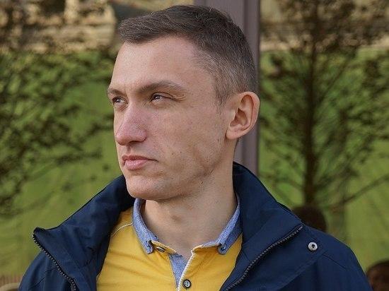 Отмена приговора Котову стала «соломоновым решением»