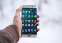 Master Lu представил топ-10 лучших смартфонов февраля 2020 года