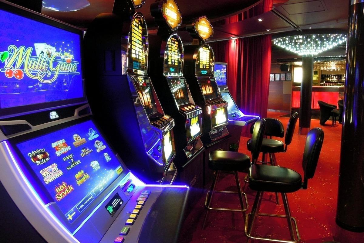 Стихотворение казино курган зона казино краснодарский край