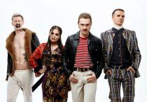Киркоров отреагировал на участие Little Big в «Евровидении»