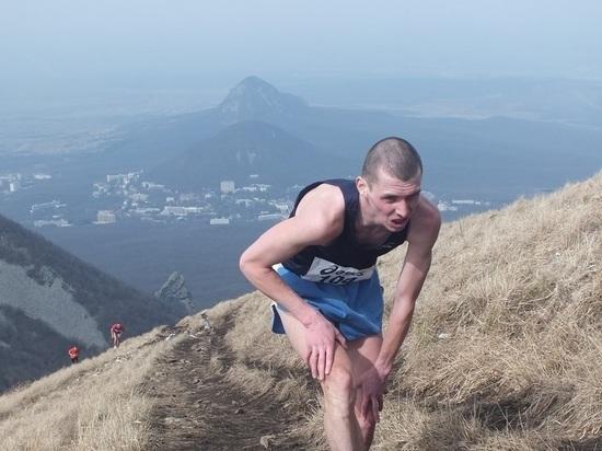 Забег «Крокусы Бештау» снова примет спортсменов в Железноводске