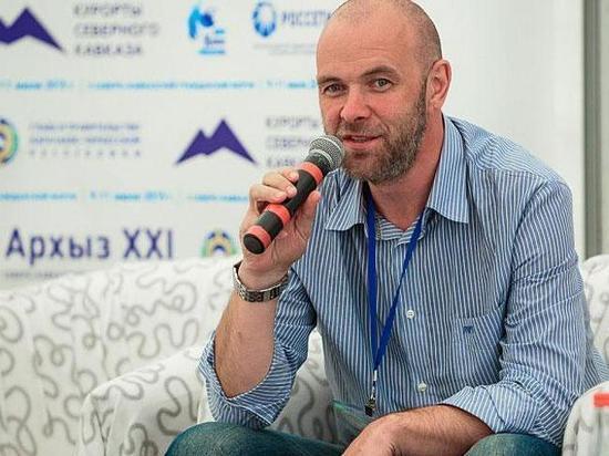 Свое мнение о роли Валентина Коновалова в политической жизни региона бывший руководитель администрации правительства высказал накануне в программе «Телегамбит»