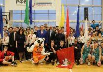 В Перми стартовал Второй турнир по баскетболу на кубок депутата Госдумы Игоря Сапко