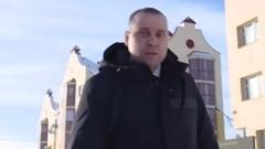 «Выбор за тобою»: глава Губкинского и депутат Заксобрания призвали к участию в «Уютном Ямале»