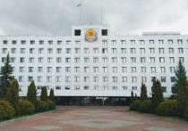 Глава Минстроя РФ и глава Марий Эл обсудили программу развития республики