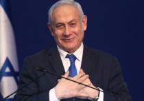 Партия русских евреев вновь решит судьбу Израиля