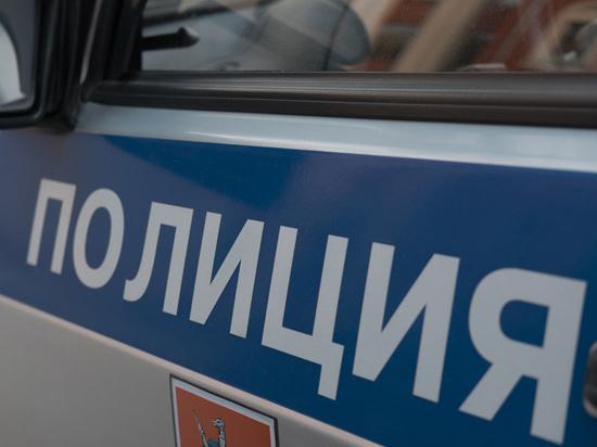 Пьяный мужчина изнасиловал старушку на улице в Саратове