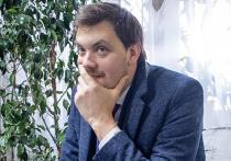 Эксперты рассказали об изменениях в правительстве Украины: куда уйдет Гончарук