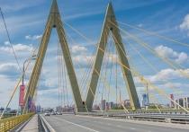 Казань вошла в ТОР-3 «умных» городов России