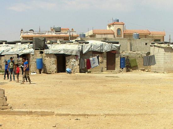 В ЦПВС назвали реальное число граждан, покинувших дома из-за войны