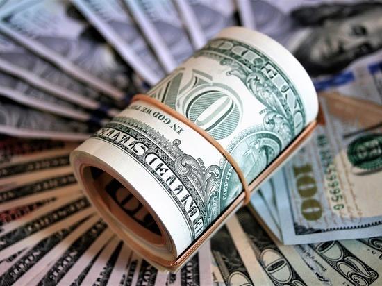 Внеплановое снижение ставки ФРС США из-за коронавируса вызовет цепную реакцию