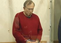 В СИЗО доцент редактирует роман, который посвятил убитой им Анастасии Ещенко