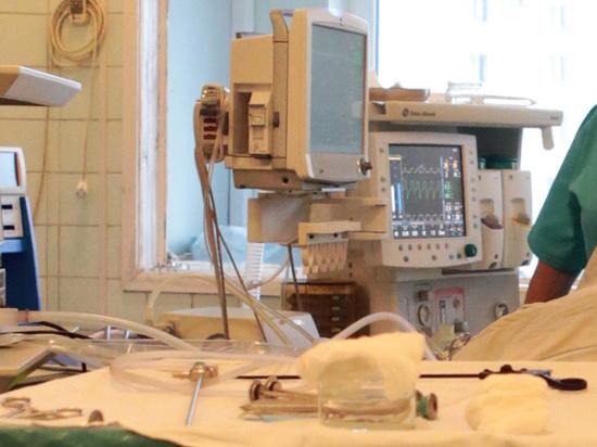 Вскрылись подробности загадочной гибели на операционном столе водителя советника Ельцина