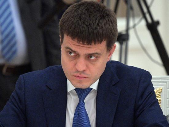 Путин выполнил обещание: куда трудоустроили членов правительства Медведева