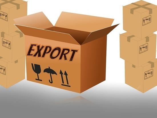 Тюменские экспортно-ориентированные компании в 2019 году сделали хороший рывок вперед