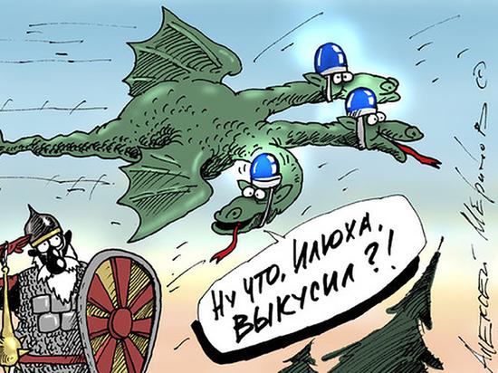Никто из фракции КПРФ в Народном Хурале Бурятии на замену Малышенко и Олзоеву прийти не сможет