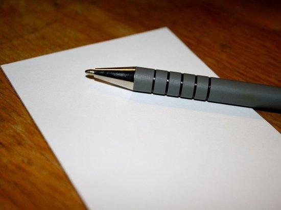 Убившего отца подростка в Забайкалье оставили под подпиской