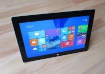 Обновление для Windows 10 привело к серии технических проблем