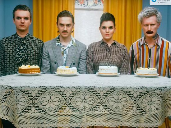 После отбора на «Евровидение» группа Little Big лишилась своего менеджера