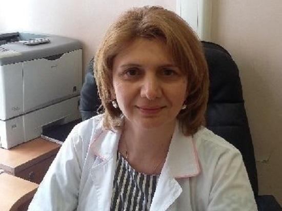 В Москве  мужчина зарезал жену-кардиолога и попытался покончить с собой